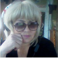 Шанти Яцковская