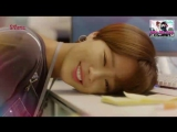 Lucky Romance Cap11_Empire Asian Fansub