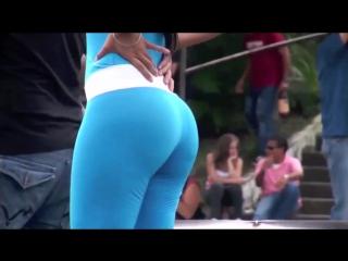 Dj Bazuka Супер трек 2015 2016 секс порно девушки голые sex porno xxx porn sexy эротика