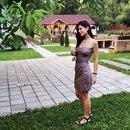 Александра Извекова фото #39