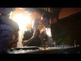 Пикантное Интервью у самых Лучших Диджеев) DJ Bruno ft DJ Stiff !!!))
