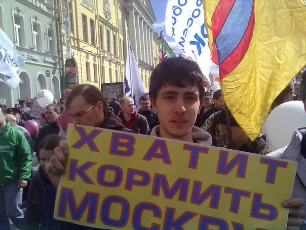 Давать какие-либо оценки по снятию экономических санкции с РФ пока рано, - глава МИД Италии - Цензор.НЕТ 5607