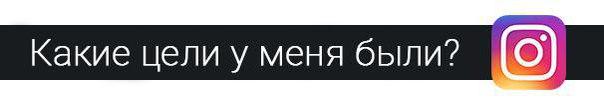Очень Быстрые Прокси Под Dark Sender Dark Sender- программа для раскрутки и продвижения Вконтакте, рабочие прокси канада под брут вордпрес