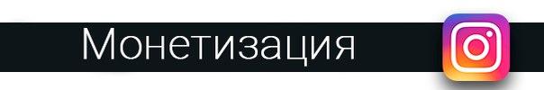 Прокси Европа Под Спам Прокси Европа Под Спам По Гостевым свежие рабочие купить русские прокси socks5 для парсинга бинг- шустрые прокси под чекер minecraft