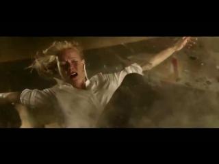 Железный человек 3/Iron Man 3 (2013) ТВ-ролик №6