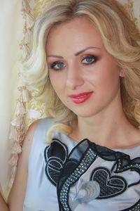 Lyuda Sirozh