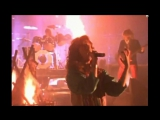 Fastway 1986 - The World Waits For You