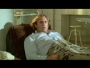 Беглецы (Франция, 1986) комедия, Пьер Ришар и Жерар Депардье, советский дубляж