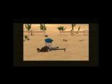 Pocket Troops: новая снайперская винтовка