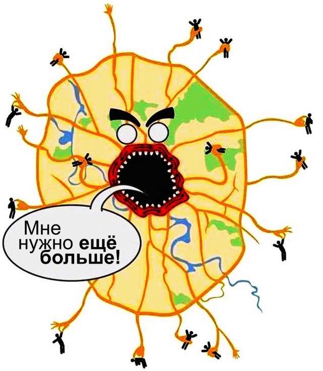 Давать какие-либо оценки по снятию экономических санкции с РФ пока рано, - глава МИД Италии - Цензор.НЕТ 2505