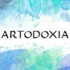 Артодоксия