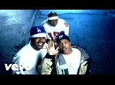 The Lox (Feat. Drag-On & Eve) - Ryde Or Die, Chick