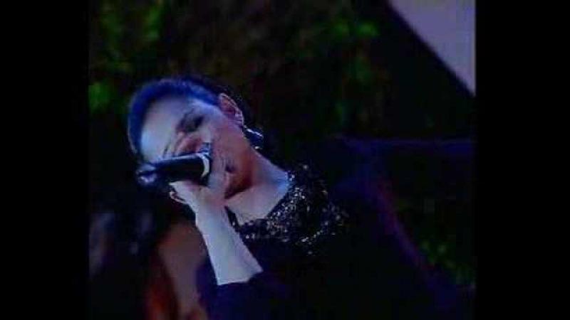 Siti Nurhaliza ~ I Surrender