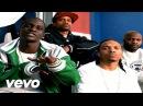 Clipse - Hot Damn (Video) ft. Ab-Liva, Pharrell, Rosco P. Coldchain