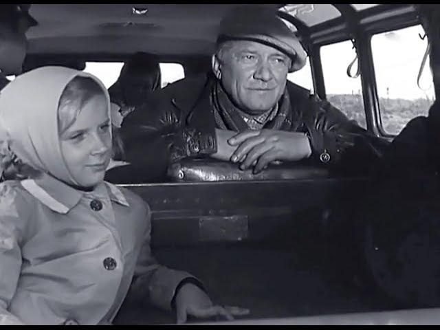 Х/ф Комэск, СССР, 1965 г.