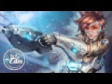 1 HOUR BEST GAMING MIX 2016 ELECTRO, HARD DANCE, DUBSTEP, DRUMSTEP #3