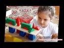 Фабрика детской игрушки г. Барнаул