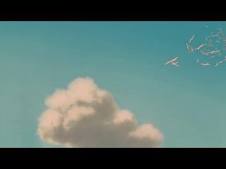 Віднесені привидами / Унесённые призраками / Spirited Away [часть-2] (2001) - украинская озвучка