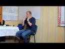 Взгляд исследователя на славянское языческое движение XX-XXI вв