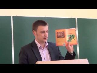 Лекция По Пчеловодству: Как Делать Отводки, ПОЛНАЯ ЛЕКЦИЯ, Kiev, Ukraine