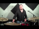 How To Drum - Drum and Bass Basics