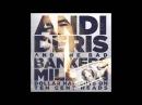 Andi Deris The Bad Bankers - Blind