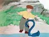 остров ошибок советский мультфильм