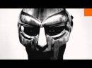 Madvillain - Sickfit - Madvillainy (Full Album)