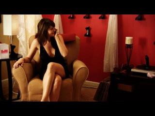 My Secret Sexy - Episode 10: XXX Friends