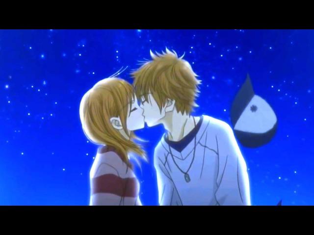 ღ Аниме клип про любовь - Покажи мне... (совместно с Mari Tyan) ღ