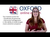 FCE Speaking Exam Part Four - Cambridge FCE Speaking Test Advice