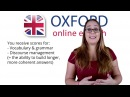 FCE Speaking Exam Part Four Cambridge FCE Speaking Test Advice