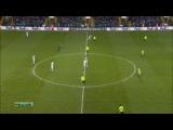 Селтик - Аякс 1-2 (26 ноября 2015 г, Лига Европы)