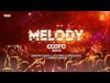 Melody (Coone Remix) - Dimitri Vegas, Like Mike &amp Steve Aoki vs. Ummet Ozcan (Official Preview)