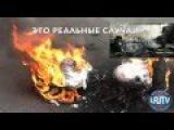 Купить гироскутер и не сгореть! - http://help.starad.ru/gyro