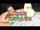 Muumit - Peto On Irti