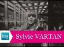 Sylvie Vartan Par amour, par pitié (live officiel) - Archive INA