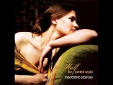Madeleine Peyroux  --  Getting'  Some Fun Out of Life
