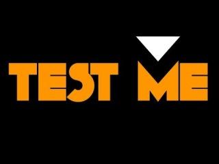 TEST ME #1 [Новости онлайн-игр]