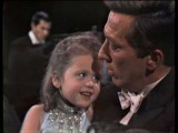 Andy Williams &amp The Osmonds - Lida Rose (1964)