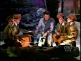 Silver Bells-Andy Williams &amp The Osmonds.