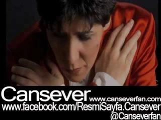 Cansever Zalim Felek - by kaptan