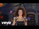 Vanessa Da Mata - Ainda Bem (Video Ao Vivo)