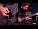 FRET12 Presents A Free Lesson from Slipknots Jim Root - Negative One Ultimate Guitar Exclusive