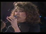 Can't we try c.dion 1988 ( en duo avec Dan Hill )