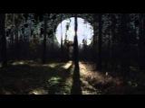 Даниэль Баренбойм - Лунная соната