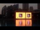 Бурдж Халифа , Дубай Марина , Джумейра, отель Парус, Бурдж Аль Араб