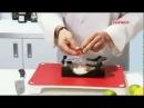 Машинка для приготовления суши и роллов 'Перфект Ролл' 'Perfect Roll')