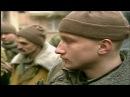 Russian military Brothers in arms 3 End ВС РФ Братья по оружию 3 Конец