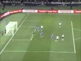 Homenagem Ao Corinthians Bi-Campeão Mundial 2012